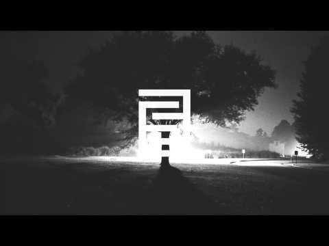 Radiohead - Karma Police (Tree Cover)