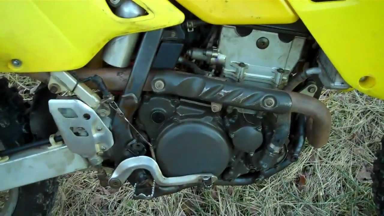 Engine Oil For  Suzuki  Ltr