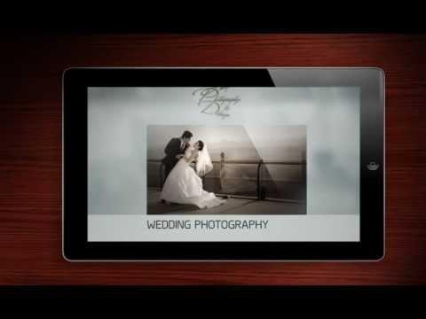 Wedding-Photographers-San-Fernando-Valley-Ca-(818) 924-3467.mov