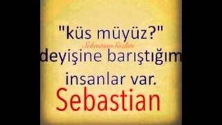 Hande Yener Sebastian Remix Video