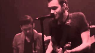 EDITORS: [Blood] Live at the Wiltern 2010 Bootleg