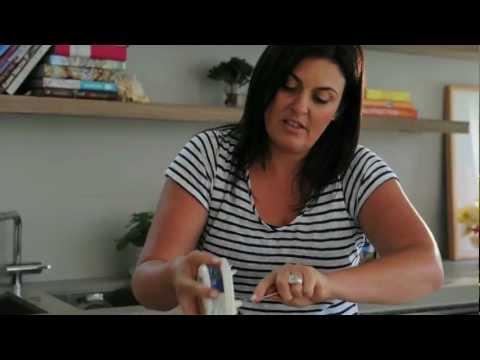 Karen Martini Pear And Almond Cake Recipe