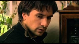 Возмездие (1 канал, 2012) 1 серия