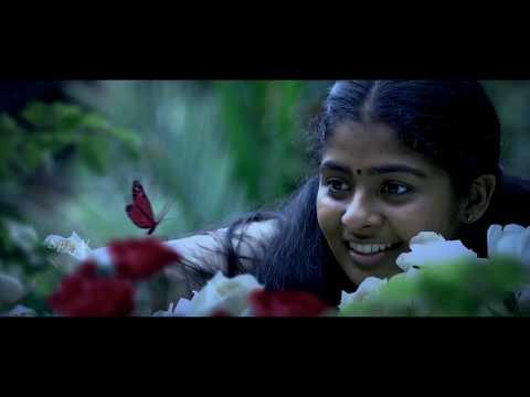 New Release Malayalam Full Movie | Swathi...