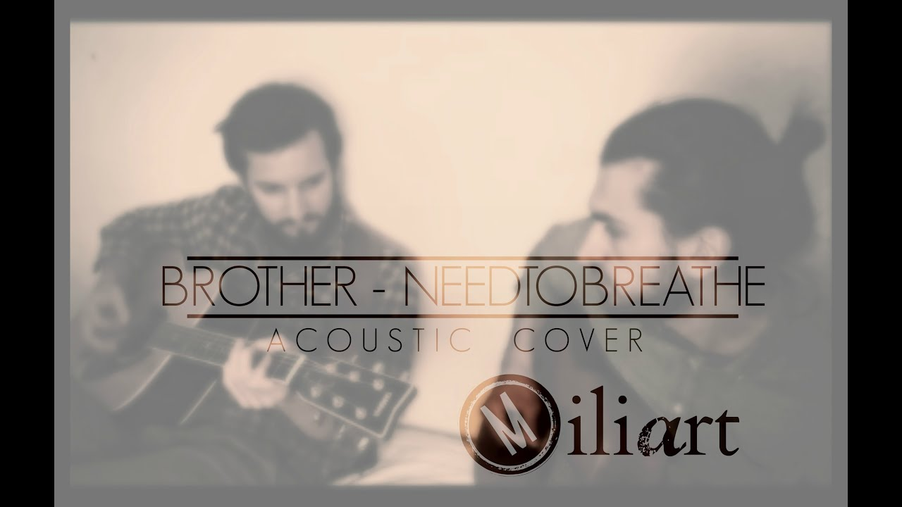 brother-needtobreathe-cover-artenis-emilijus-artenis
