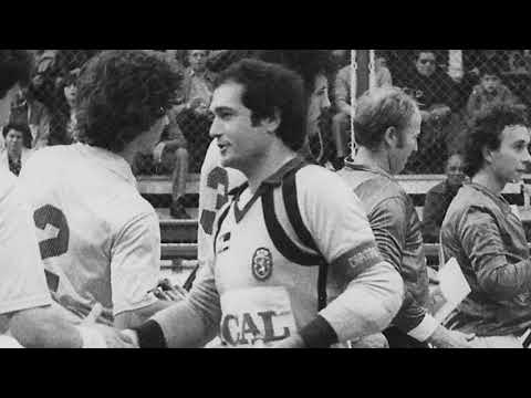 Ramalhete - Sporting CP