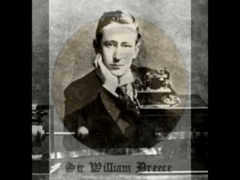 History Day Documentary - Wireless Telegraphy