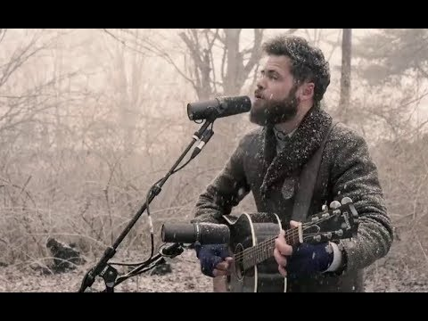 Passenger - He Leaves You Cold (8 ноября 2018)