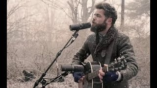 [3.10 MB] Passenger | He Leaves You Cold (Acoustic Live from Unityville, PA)