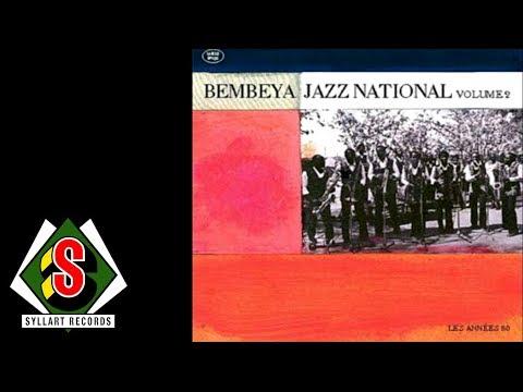 Bembeya Jazz National - Les années 80, Vol. 2 (Full Album audio)