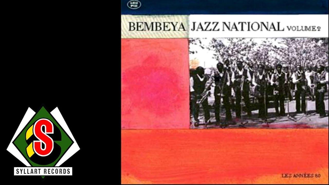 bembeya jazz national gratuit
