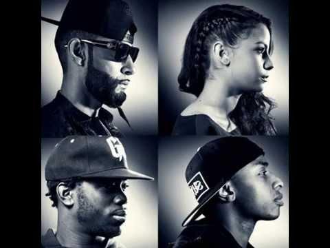 Album Team BS