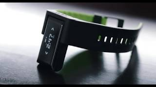 Is it Worth to Buy a Atlas Wristband 2? [Atlas Wearables Review]