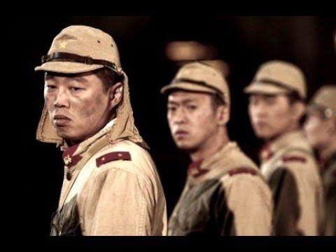 «Мой путь» (2011) Клип _ А. Матов - Три танкиста
