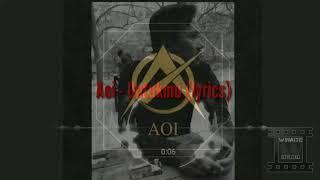 Download Lagu Aoi - Untukmu (Official Music Video Lyrics) mp3