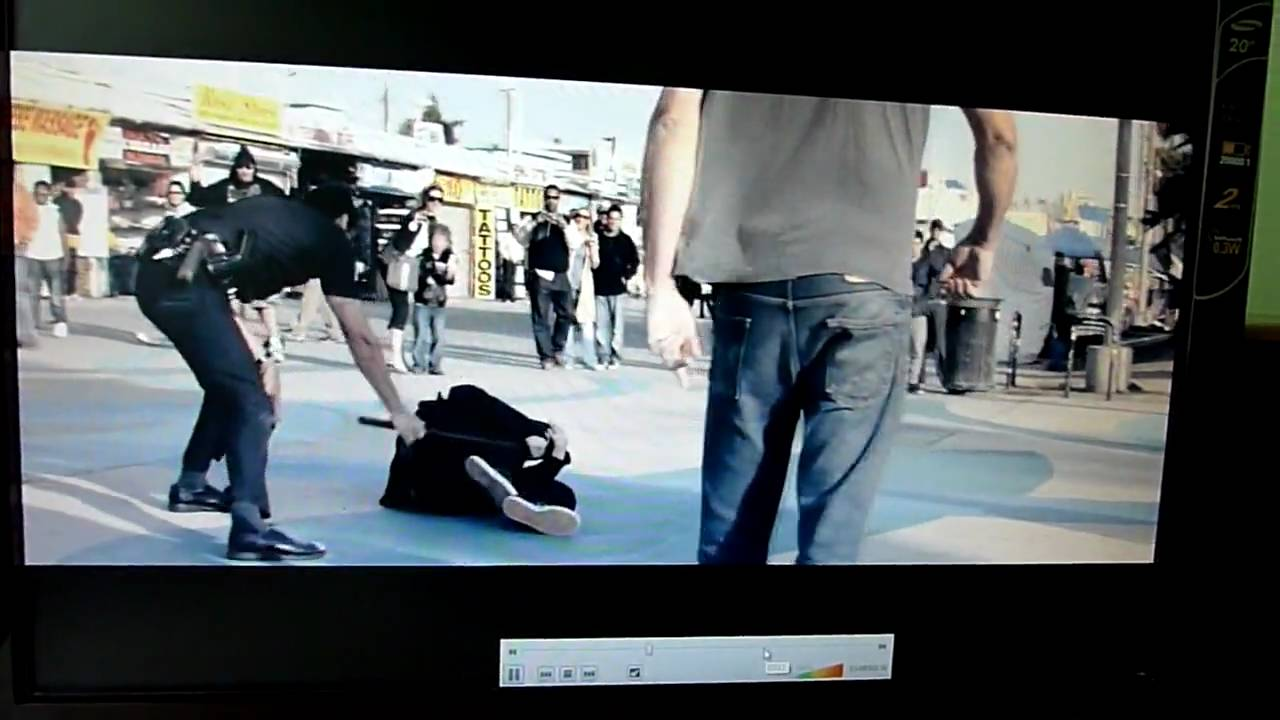 Play YouTube Videos Directly in VLC Media Player