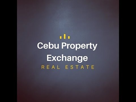 House For Rent: Townhouse in Lahug, Cebu City