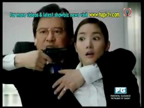 Download City Hunter Tagalog February 23 4/4