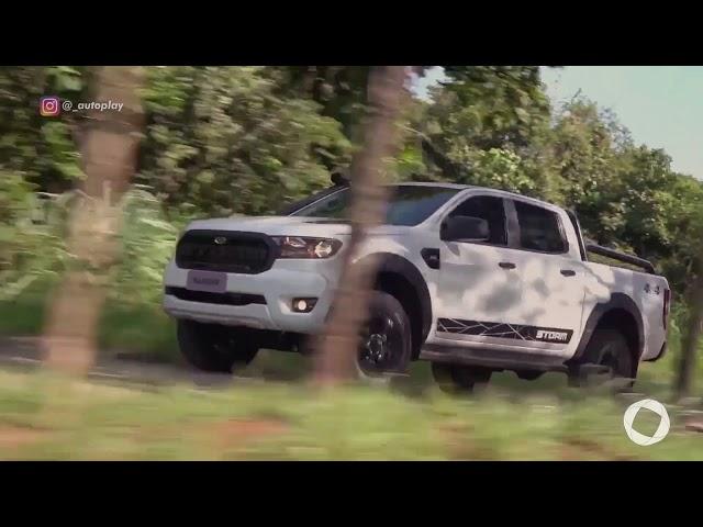 Auto Play - Bloco 2 - 23-05-2020