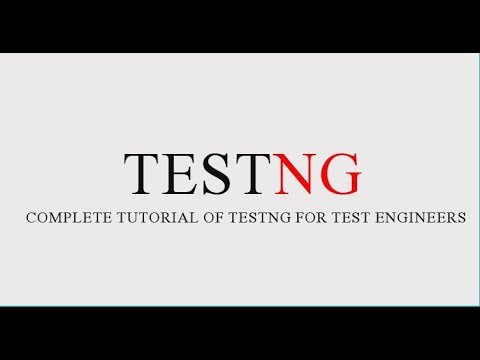 how to write test cases python