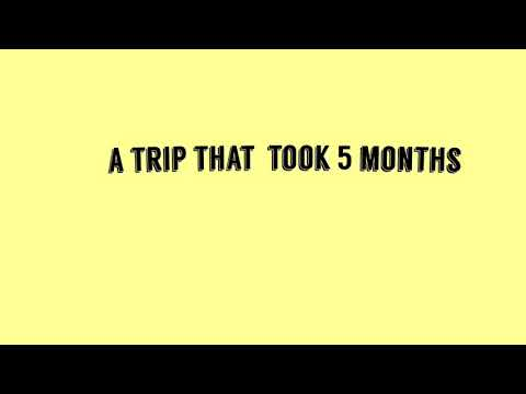 lynden middle school railroad film
