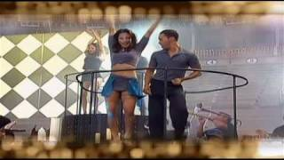 Ricky Martin Living la vida loca 1999.mp3