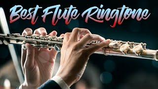 Best flute ringtone -