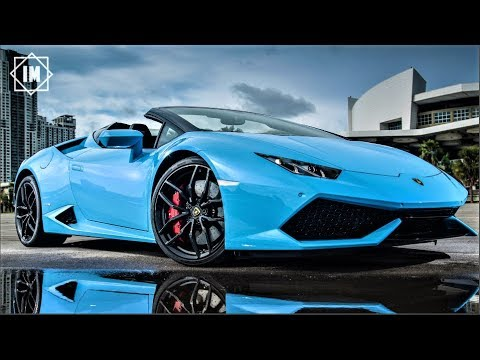 Car Music Mix 2017 🔥 Best Of EDM Popular Party Remix 🔥 New Electro House Bounce Bass Boosted
