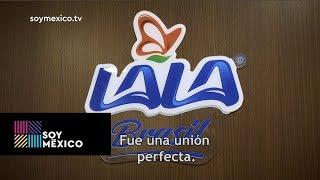 Emprendidos: Lala | Capítulo 08 | #SoyMéxico