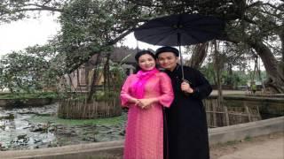 NHỮNG CA KHÚC HAY CỦA NGHỆ SĨ  ( XUÂN HINH & THANH THANH HIỀN )