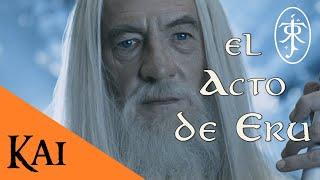 ¿Cómo Pudo Gandalf Resucitar? Explicado