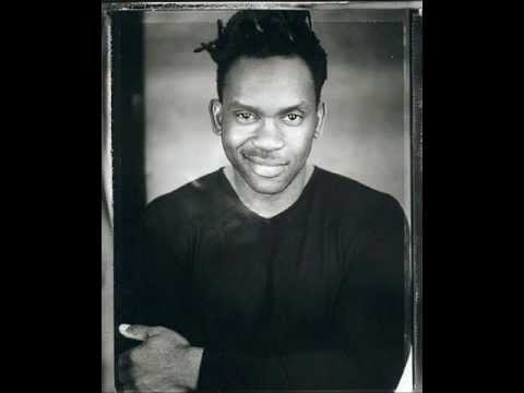 Dr Alban - Fire