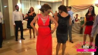 Nunta 2 2015 Dance Phaser