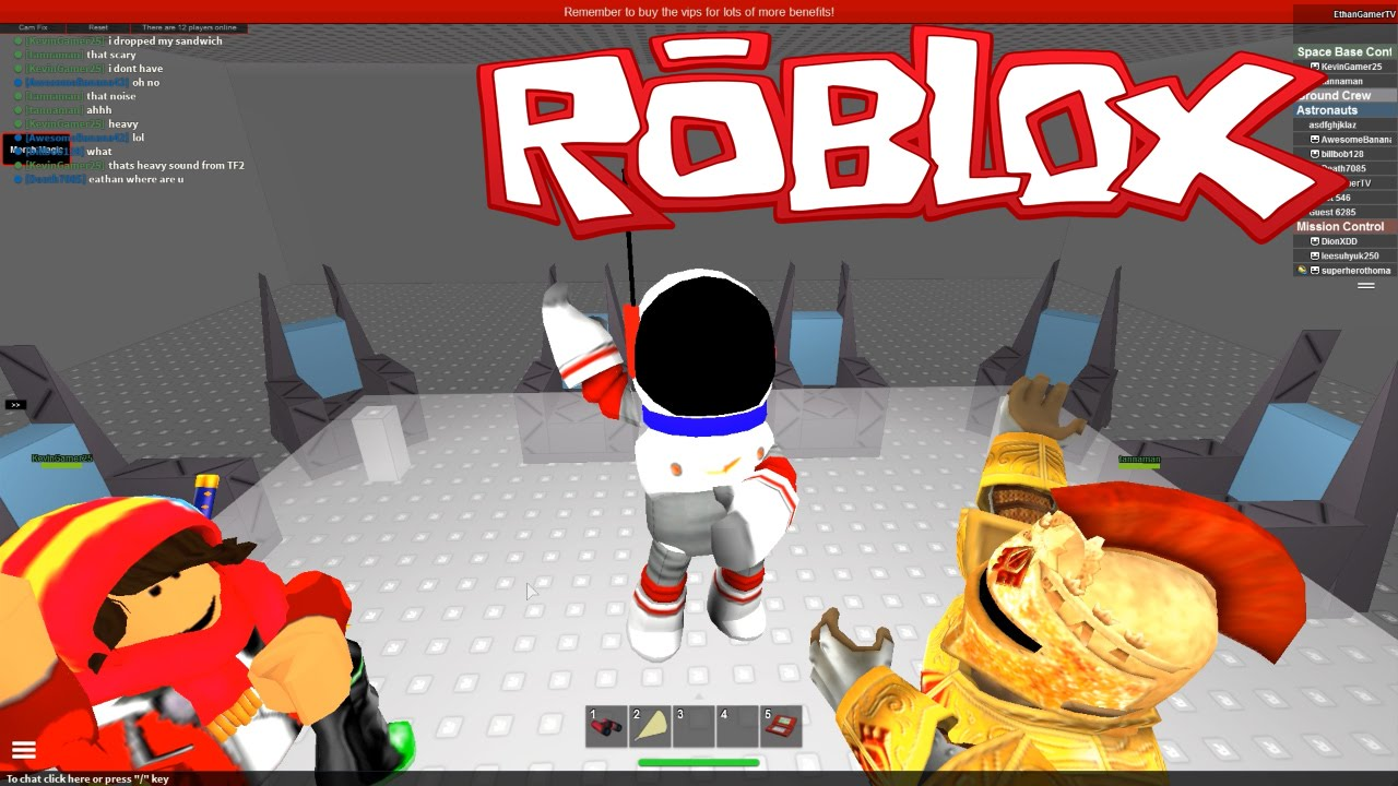 Roblox Game Gate Game Riding A Rocket To Space In Roblox Youtube