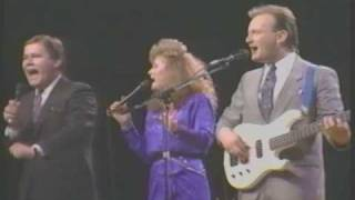 "The Greenes - ""When I Knelt"" - 1989"
