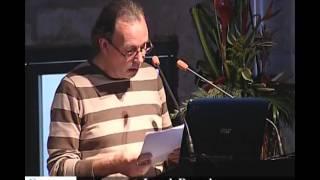 Joseph Rouzel - Transmission d