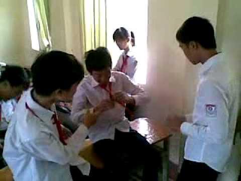 Dam Duc Hoc Duong 1.mp4