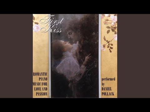 rachmaninoff prelude in g sharp minor
