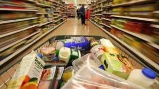 These grocery apps will save you a ton of time and money