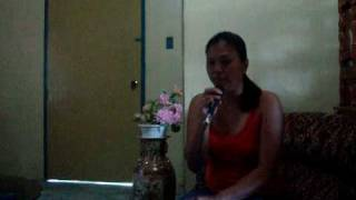 Richard Carpenter Calling Your Name Again cover