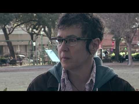 Dix (I'm From New Orleans, LA) - True Lesbian Stories