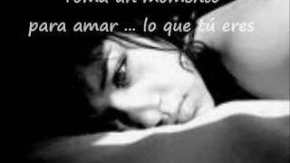 Nicole Scherzinger - Until U Love U - Subtitulos ESPAÑOL