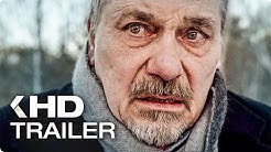 KILL BILLY Trailer German Deutsch (2016)