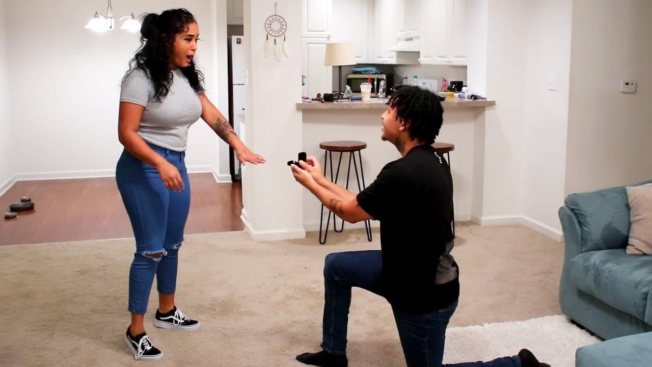 proposal-prank-on-girlfriend
