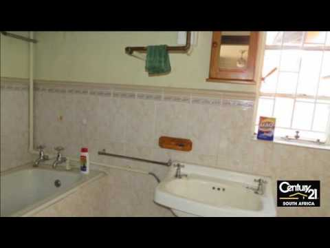 3 bedroom House For Sale in Mountain View, Pretoria, Gauteng for ZAR 895,000