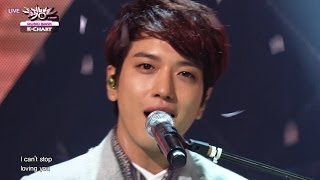 4th Week of March & CNBlue - Can