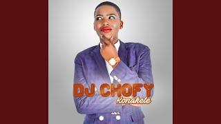 DJ Chofy - Wamhle (feat. Rooh)