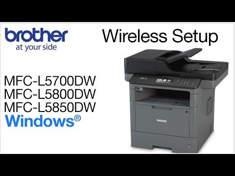 mfcl5700dw-mfcl5800dw-mfcl5850dw-wireless--windows®-installation