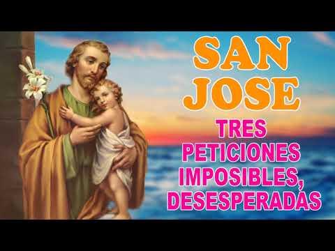san-jose,-oración-para-tres-peticiones-imposibles-y-desesperadas