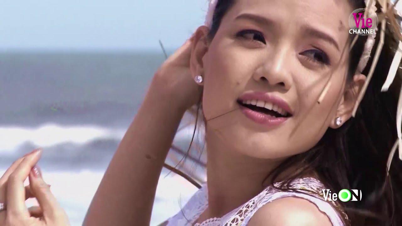 image Yêu Anh Có Gì Sai - Bản ballad chất chứa tâm sự của người yêu đơn phương | OST BẢN NĂNG YÊU